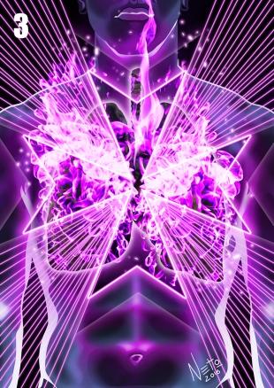 transmutacao-pulmao-p3