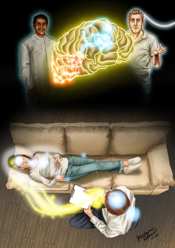 terapeuta2