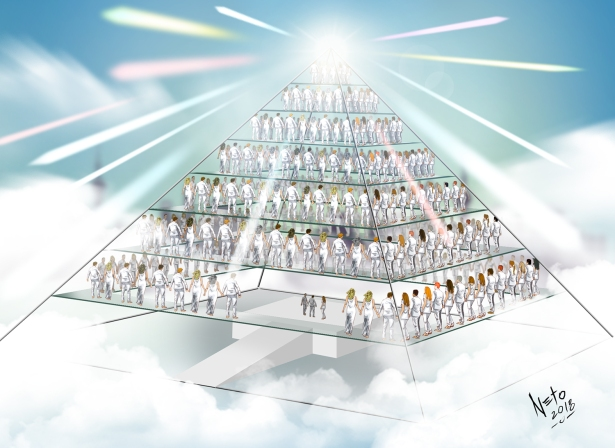 piramide-blog